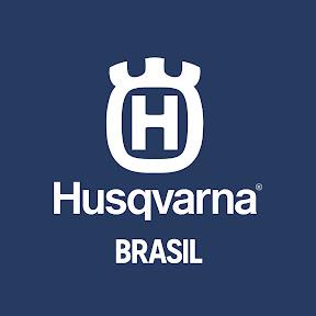 Husqvarna Brasil