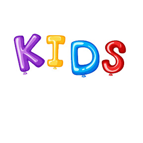 Colors Animals Cartoons For Children
