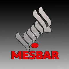 MESBAR المسبر