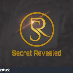 Secret Revealed