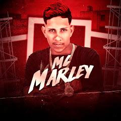 MC Marley