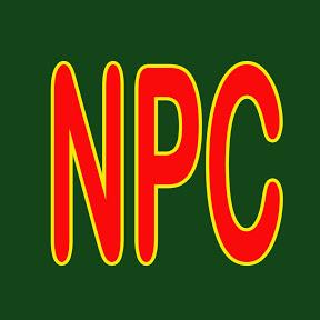 Nepali Prank College