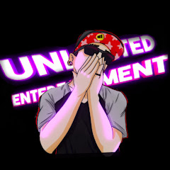 Unlimited Entertainment