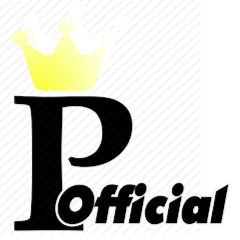 PornG Official