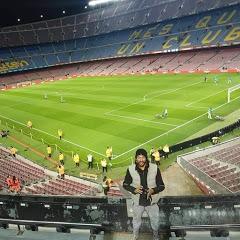 Fouad Barça