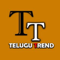 Telugu Trend