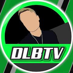 DLBTV
