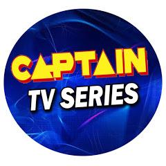 Captain Digital