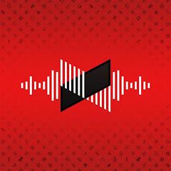 WVFRM Podcast