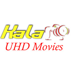 Kala UHD Movies