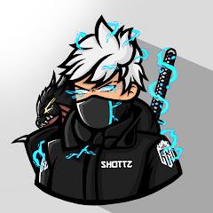 Shottz