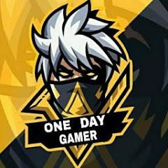 ONE-DAY GAMER