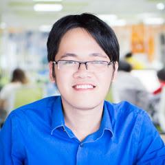 Phạm Huy Hoàng