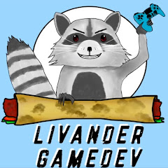 Livander Gamedev