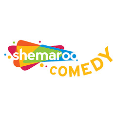 Shemaroo Comedy