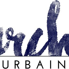 Archi Urbain