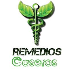 Remedios Caseros Naturales