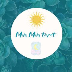 Min min Tarot