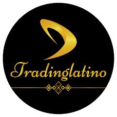 TradingLatino