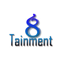EighTainment