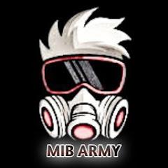 MIB ARMY