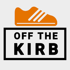 Off The Kirb Ministries