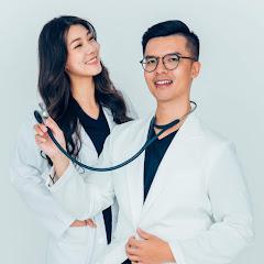 醫療CP Medical couple