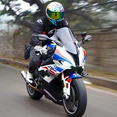 Wild Wing Rider