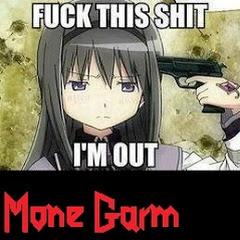 Anime Squallor