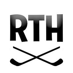 Rob Talks Hockey
