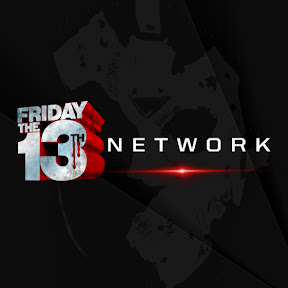 Friday The 13th Network