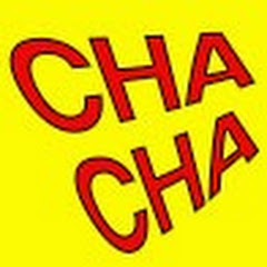 CHACHA's Everything