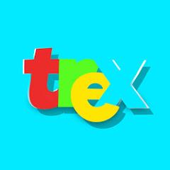 Trex - Grand Theft Auto