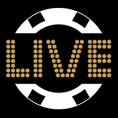 Live at the Bike! Poker Stream