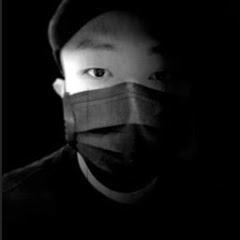 경덕[Gyeongdeok]