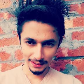 Malik Awais Dk