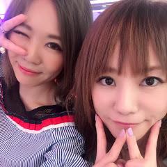 瑠花・ひかり姉妹の『るかりんTV』