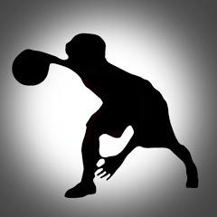 Mav's Phenomenal Basketball