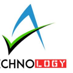 Akan Technology