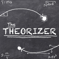 The Theorizer