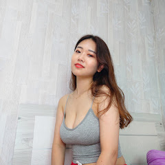 韓國女生Judy