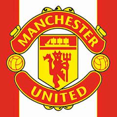 Villarreal - Man United