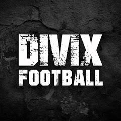 Divix Football