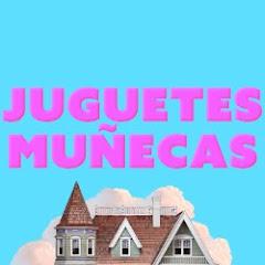 Play Toys Español