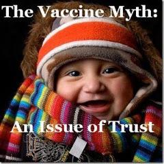 Vaccine Myth