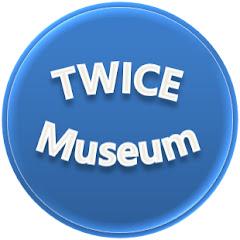 TWICE Museum
