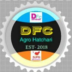 DFC AGRO