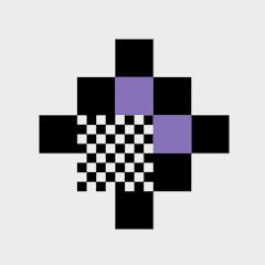 Levitov Chess