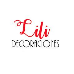 Lili Decoraciones