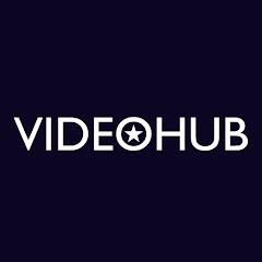 Video HUB